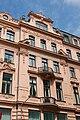 Prague Praha 2014 Holmstad flott fasade.JPG