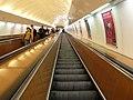 Praha - Metro - Náměstí Republiky (7503735678).jpg