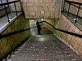 Praha - Metro - Staroměstská (7503788506).jpg