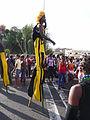 Praia-Carnaval 2012 (2).jpg