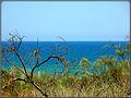 Praia Verde (Portugal) (17880362253).jpg