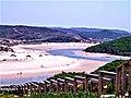 Praia da Amoreira 03.jpg