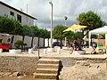 Praia de Caponga 02.JPG