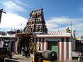 Prasanna raja perumaal temple-salem Wiki DEC2011-Tamil Nadu606.JPG