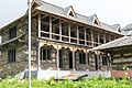 Prashar temple and premises (20816453403).jpg