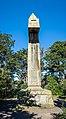 Prayerbook Cross in Golden Gate Park (27052p).jpg