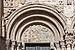 Praza de praterías. Catedral de Santiago de Compostela. 01-2011-2.jpg