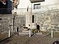 Preghena - Monumento ai caduti.jpg