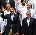 Pres. Barack Obama with Otto Pérez Molina (cropped).jpg