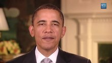 ファイル:President Obama - It Gets Better.webm