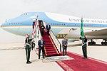President Trump's Trip Abroad (34744000796).jpg