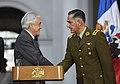 Presidente Piñera nombra a nuevo General Director de Carabineros 07.jpg