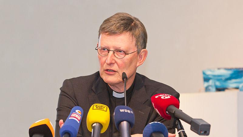File:Pressekonferenz zur Ernennung von Kardinal Woelki zum Erzbischof von Köln-3064.jpg