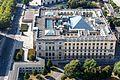 Preußischer Landtag Luftaufnahme.jpg