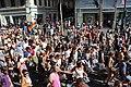 Pride Marseille, July 4, 2015, LGBT parade (18827977723).jpg
