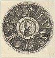 Pride and Folly, from a Series of Tazza Designs MET DP837204.jpg