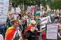 Pride in London 2016 - Gendered intelligence and non-binary people in the parade.png