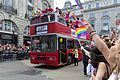 Pride in London 2016 - KTC (286).jpg
