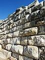 Priene Wall.jpg
