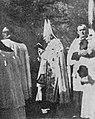 Priest Wincenty Czajkowski.jpg