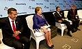 Primer Foro Latinoamericano Bloomberg Auspiciando la Alianza del Pacífico. (15138609249).jpg