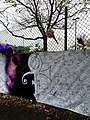 Prince Sign w Messages (26666823925).jpg