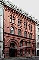 Prinsens gate 9 Oslo.jpg