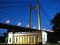 Prinsep Memorial -Kolkata -West Bengal.jpg