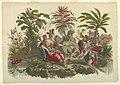 Print, America, ca. 1750 (CH 18215499).jpg