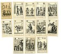 Print, playing-card (BM 1900,0406.7.1-52 3).jpg