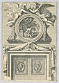 Print (CH 18218457).jpg