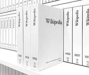 Print Wikipedia in Ghent 3.jpg