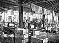 Printing department of earthenware factory Societe Ceramique Maastricht.jpg