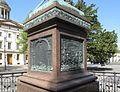 Prinz-Albrecht-von-Preussen-Denkmal (Berlin) 05.jpg