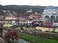 Prizren-Easter-Monday-2010-008.jpg