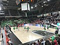 Pro A basket-ball - ASVEL-Cholet 2017-09-30 - 39.JPG