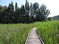 Pro Natura Zentrum Champ-Pittet 02.jpg