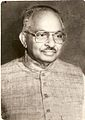 Prof.K.M.Chandy.jpg