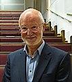 Prof Nick Davies.jpg