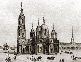 https://upload.wikimedia.org/wikipedia/commons/thumb/a/af/Project_of_third_St._Isaac%27s_cathedral.jpg/330px-Project_of_third_St._Isaac%27s_cathedral.jpg