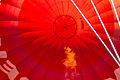 Projekt Heißluftballon-IMG-1355.jpg