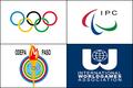 Projeto Eventos multi-esportivos - marca.png