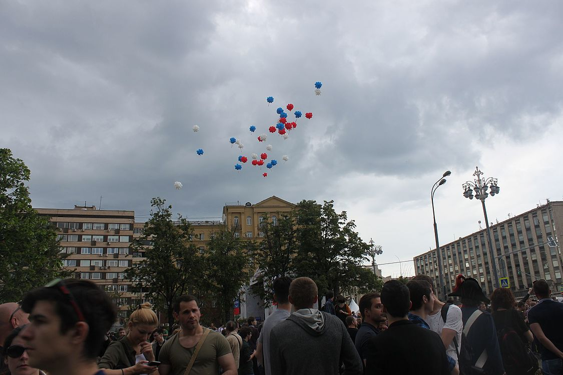 Protests in Russia (2017-06-12) 42.jpg