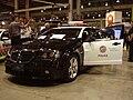Prototype Pontiac G8 LAPD Squad Car.jpg