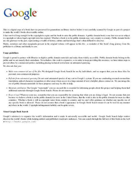 File:Proudhon - De la Capacité politique des classes ouvrières.djvu