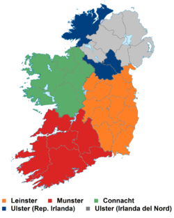 Province dell'Irlanda.png