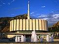 Provo Utah Temple 2.jpg