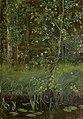 Prud v Akhtyrke by Vasnetsov (1881, Dom-muzei).jpg