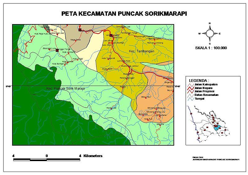 File:Psm dan hutan lindung.jpg