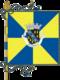 Flag of the Concelhos Estarreja